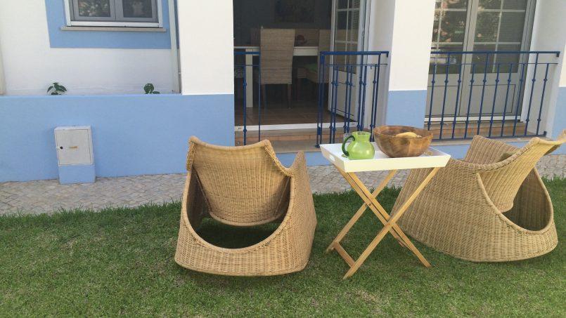 Apartamentos e moradias para alugar, Sra em Cartro Marim, Portugal Algarve, REF_IMG_13709_13717