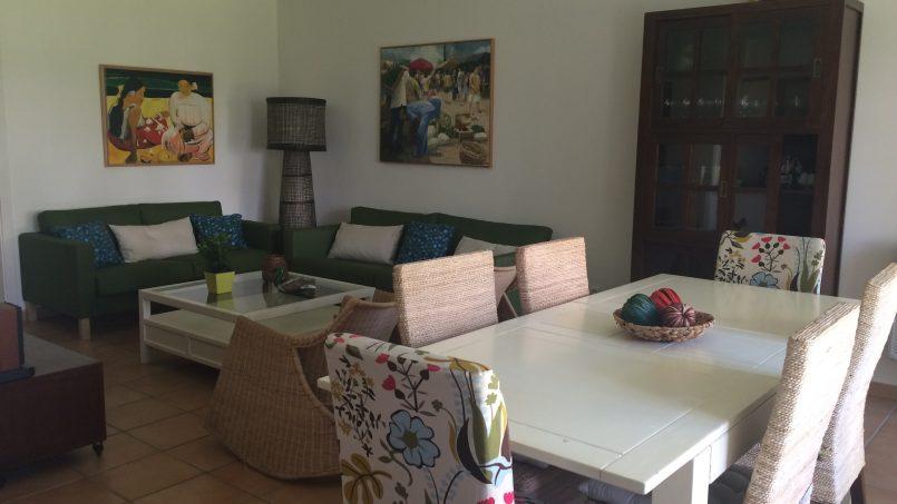 Apartamentos e moradias para alugar, Sra em Cartro Marim, Portugal Algarve, REF_IMG_13709_13713