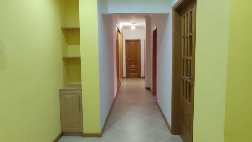 Location appartements et villas de vacance, Airport Apartament in Faro à Faro, Portugal Algarve, REF_IMG_13896_13905