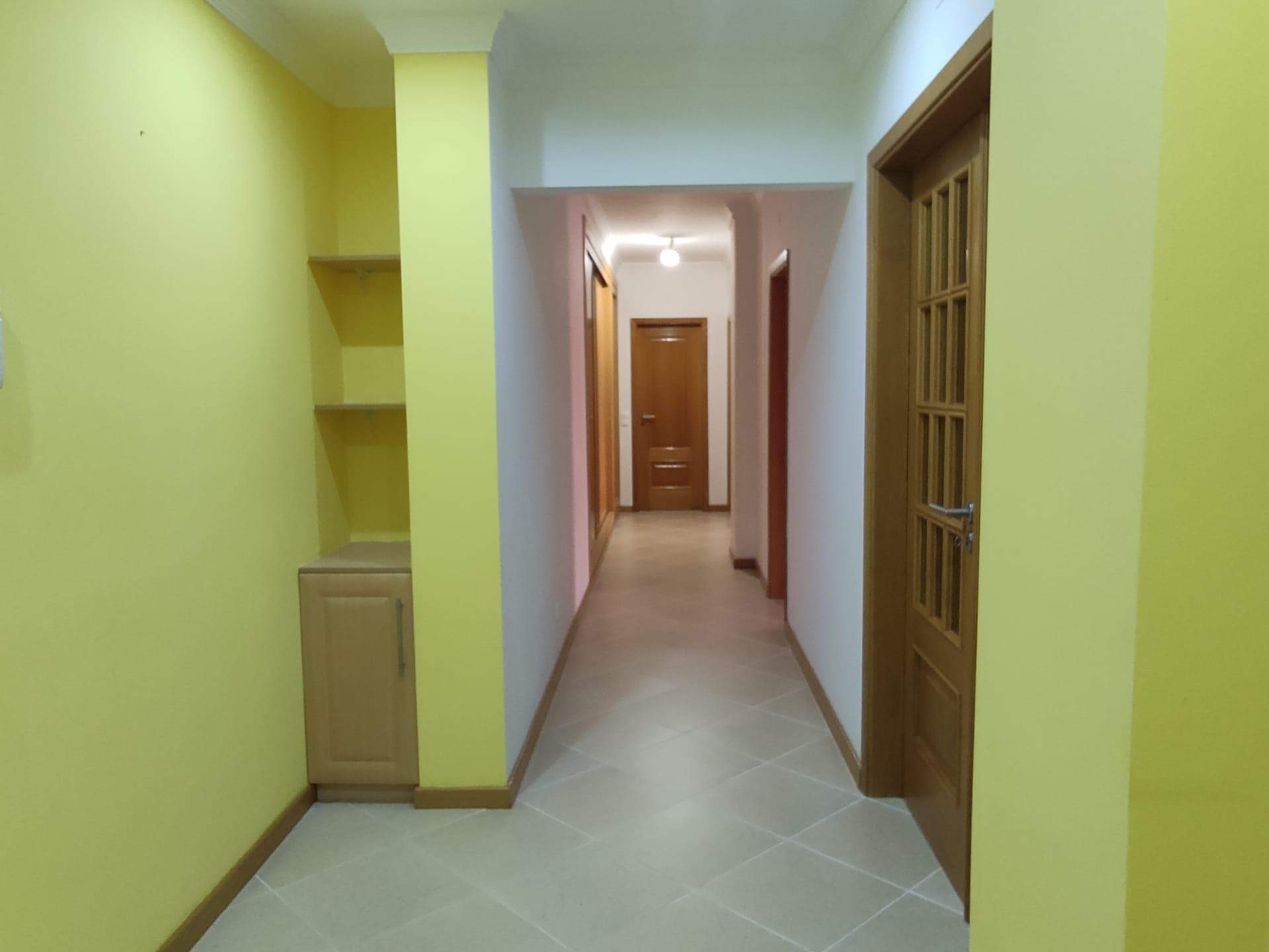 Apartamentos e moradias para alugar, Airport Apartament in Faro em Faro, Portugal Algarve, REF_IMG_13896_13905