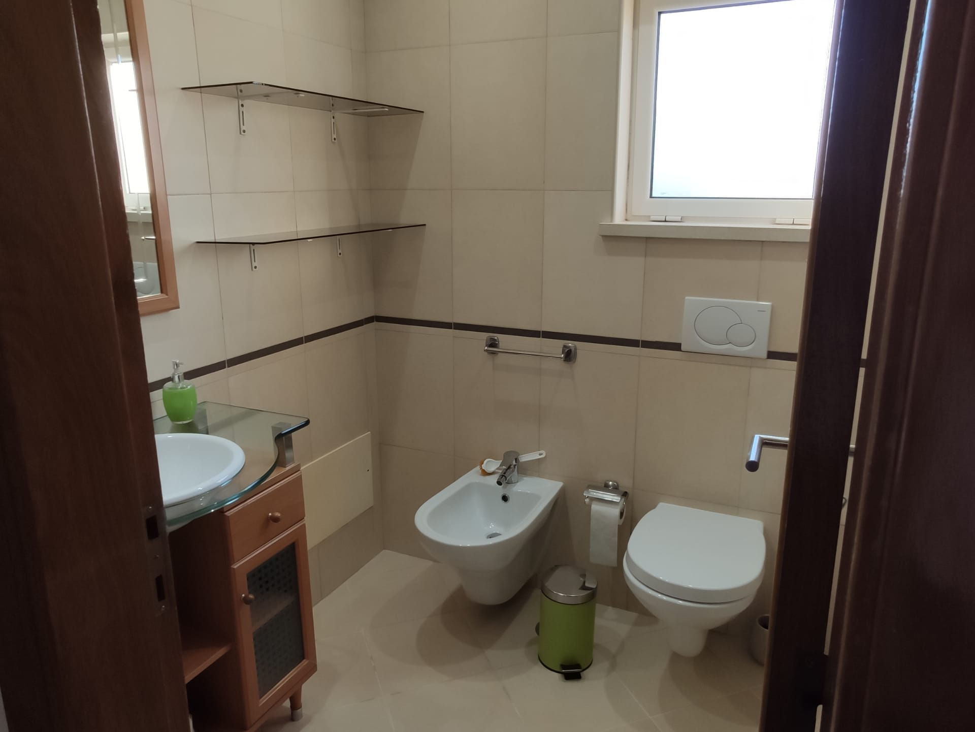 Apartamentos e moradias para alugar, Airport Apartament in Faro em Faro, Portugal Algarve, REF_IMG_13896_13906