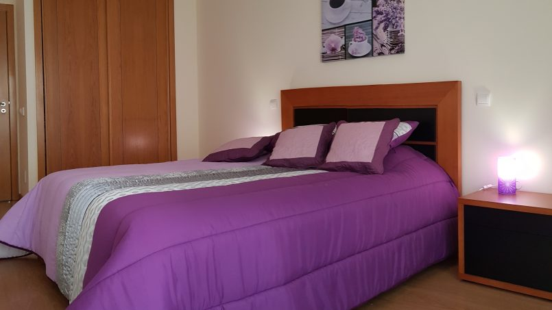 Location appartements et villas de vacance, Appartement 2 chambres dans luxueux condominio avec vue mer à Lagos, Portugal Algarve, REF_IMG_13988_13994