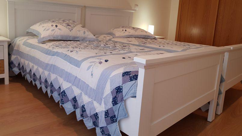 Location appartements et villas de vacance, Appartement 2 chambres dans luxueux condominio avec vue mer à Lagos, Portugal Algarve, REF_IMG_13988_13995