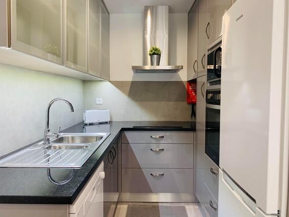 Location appartements et villas de vacance, T2 Vilamoura Nautilus à Quarteira, Portugal Algarve, REF_IMG_13662_13670