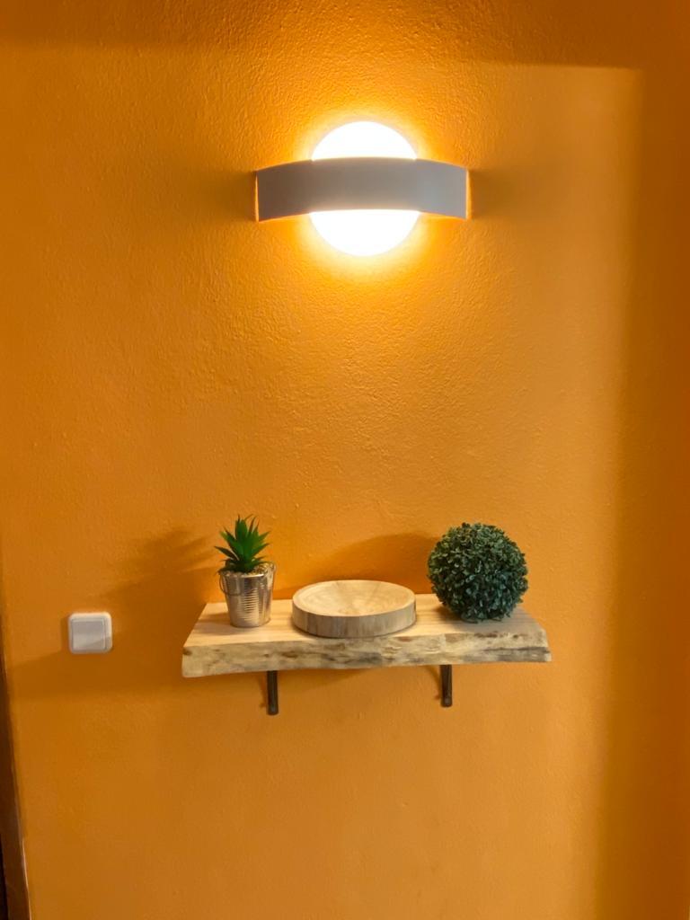 Holiday apartments and villas for rent, T1 na Praia da Rocha para férias in Portimão, Portugal Algarve, REF_IMG_14431_14443
