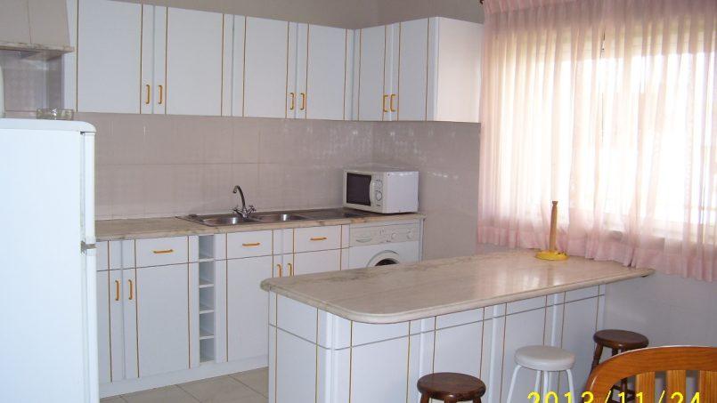 Location appartements et villas de vacance, Apartamento 4 pessoas à beira mar com piscina Albufeira à Albufeira, Portugal Algarve, REF_IMG_15094_15108