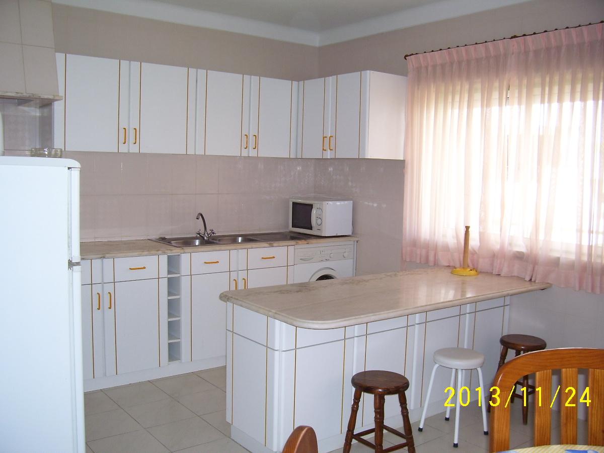 Holiday apartments and villas for rent, Apartamento 4 pessoas à beira mar com piscina Albufeira in Albufeira, Portugal Algarve, REF_IMG_15094_15108