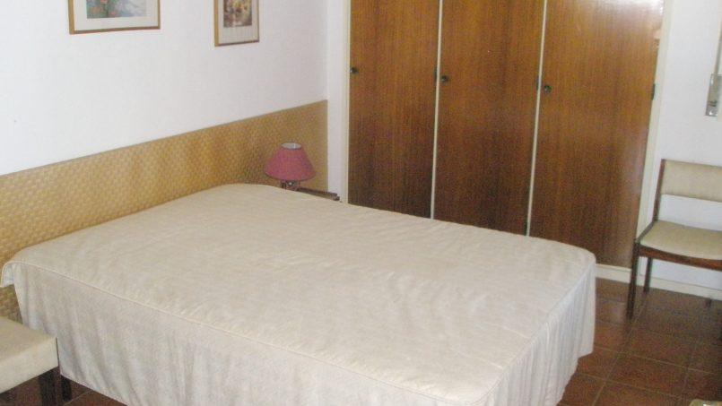 Apartamentos e moradias para alugar, Vilamoura em Quarteira, Portugal Algarve, REF_IMG_14745_14749