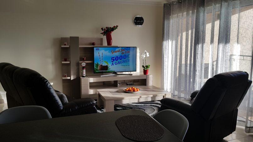 Location appartements et villas de vacance, Appartement 2 chambres dans luxueux condominio avec vue mer à Lagos, Portugal Algarve, REF_IMG_13988_13992