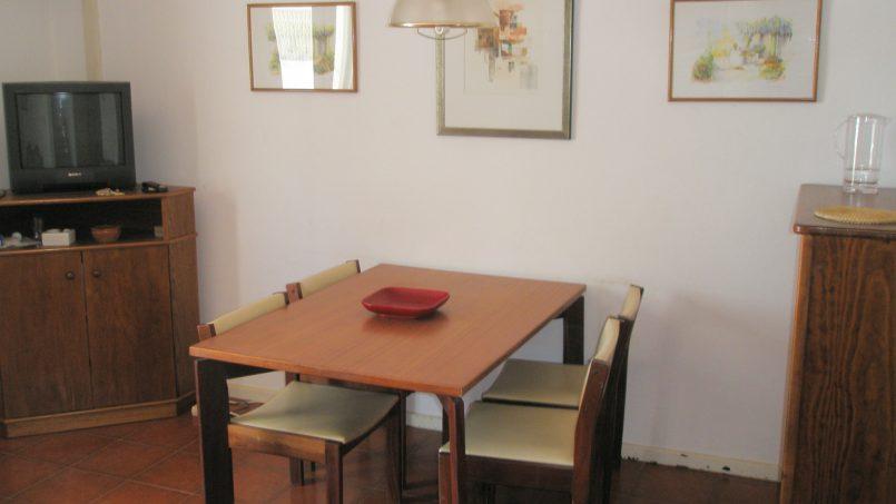 Apartamentos e moradias para alugar, Vilamoura em Quarteira, Portugal Algarve, REF_IMG_14745_14746