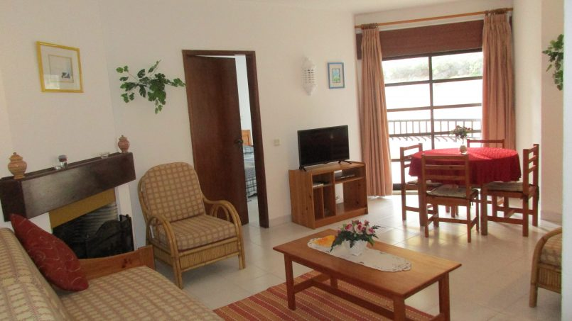 Location appartements et villas de vacance, Casa colina amarela à Carvoeiro, Portugal Algarve, REF_IMG_14370_14374