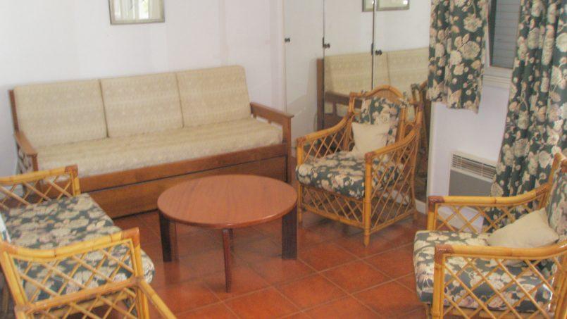 Apartamentos e moradias para alugar, Vilamoura em Quarteira, Portugal Algarve, REF_IMG_14745_14747