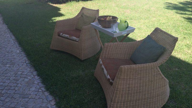 Apartamentos e moradias para alugar, Sra em Cartro Marim, Portugal Algarve, REF_IMG_13709_13716
