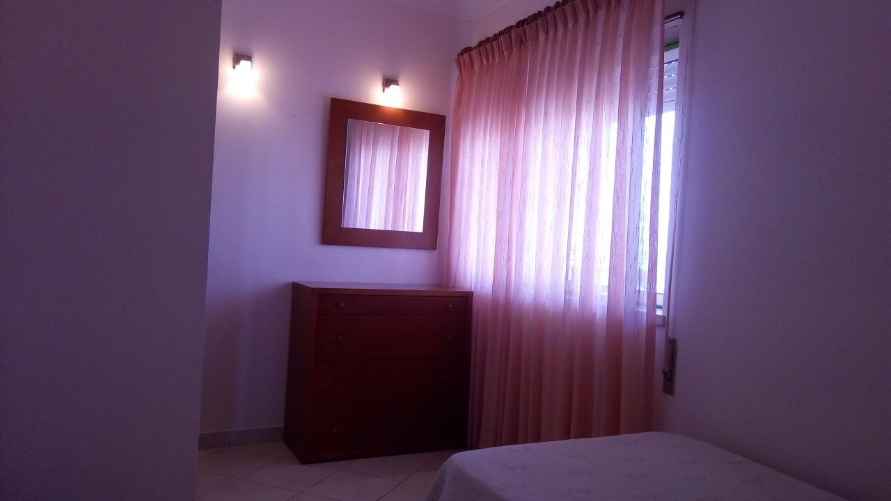 Holiday apartments and villas for rent, Apartamento 4 pessoas à beira mar com piscina Albufeira in Albufeira, Portugal Algarve, REF_IMG_15094_15110