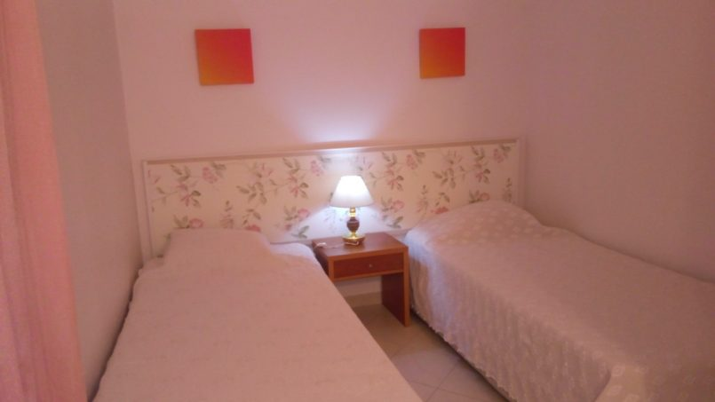Location appartements et villas de vacance, Apartamento 4 pessoas à beira mar com piscina Albufeira à Albufeira, Portugal Algarve, REF_IMG_15094_15109