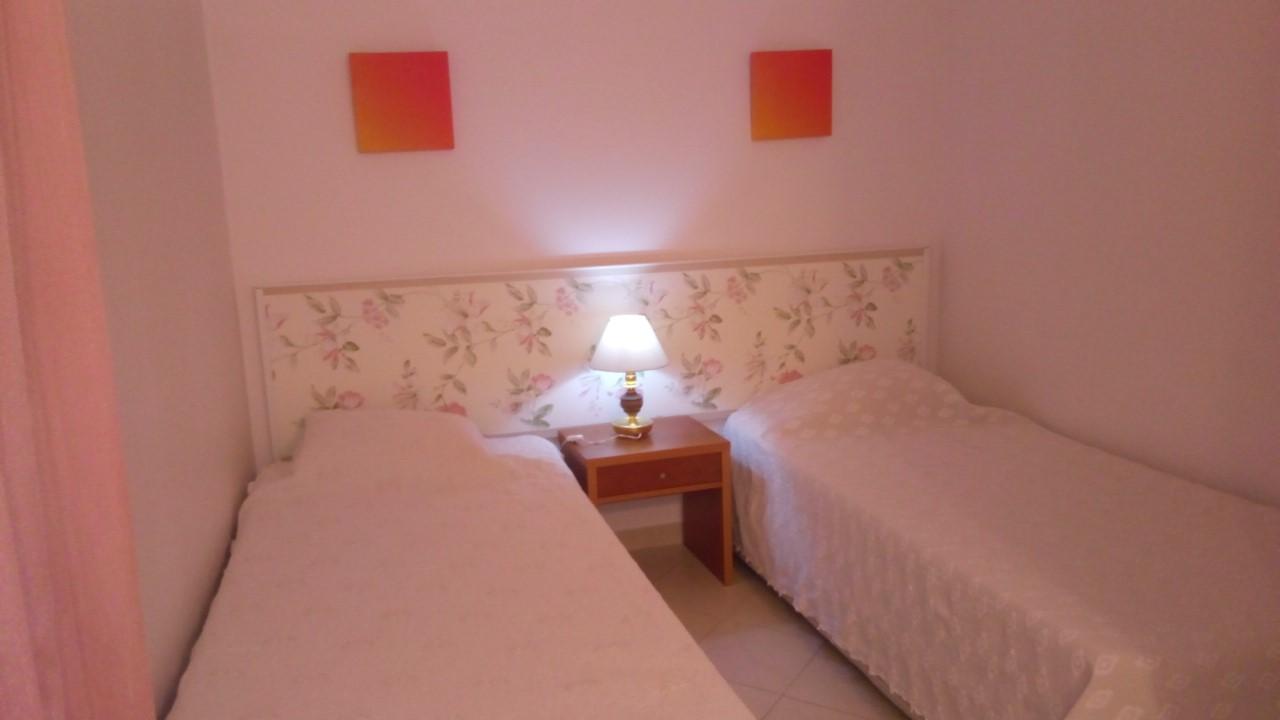 Holiday apartments and villas for rent, Apartamento 4 pessoas à beira mar com piscina Albufeira in Albufeira, Portugal Algarve, REF_IMG_15094_15109