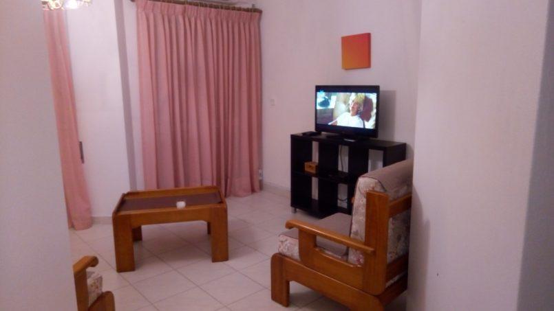Location appartements et villas de vacance, Apartamento 4 pessoas à beira mar com piscina Albufeira à Albufeira, Portugal Algarve, REF_IMG_15094_15104