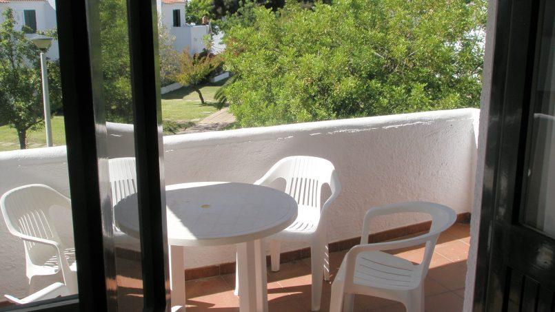 Apartamentos e moradias para alugar, Vilamoura em Quarteira, Portugal Algarve, REF_IMG_14745_14748