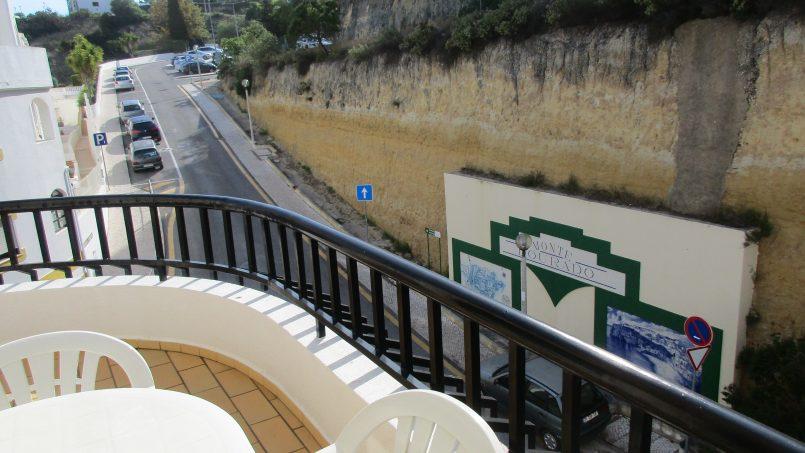 Location appartements et villas de vacance, Casa colina amarela à Carvoeiro, Portugal Algarve, REF_IMG_14370_14377