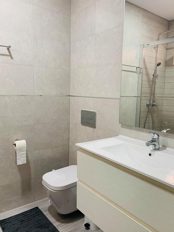 Location appartements et villas de vacance, T2 Vilamoura Nautilus à Quarteira, Portugal Algarve, REF_IMG_13662_13671