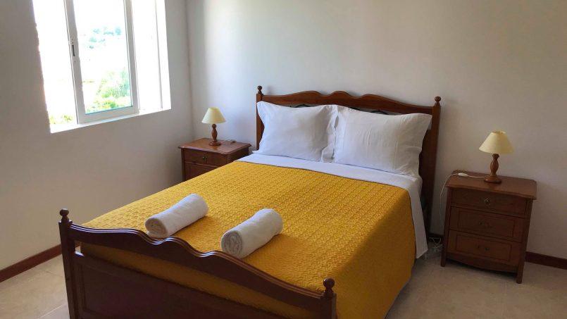 Apartamentos e moradias para alugar, Superbe appartement – private residence with pool em Albufeira, Portugal Algarve, REF_IMG_15179_15192