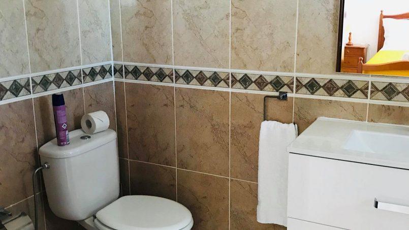 Apartamentos e moradias para alugar, Superbe appartement – private residence with pool em Albufeira, Portugal Algarve, REF_IMG_15179_15194