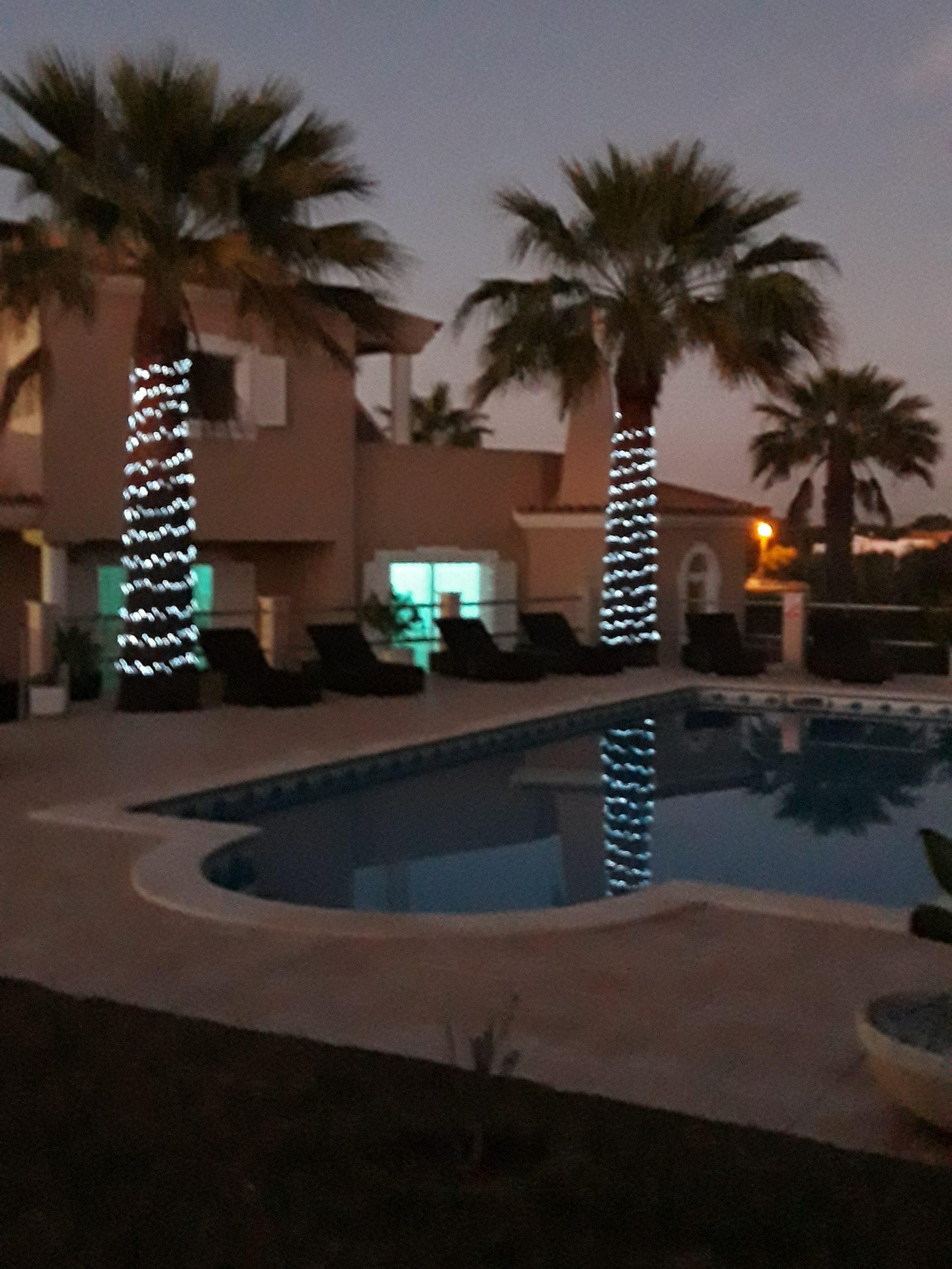 Location appartements et villas de vacance, Villa L'Estaque , chambres d'hôtes à Armação de Pêra, Portugal Algarve, REF_IMG_15648_15663