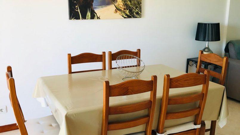 Apartamentos e moradias para alugar, Superbe appartement – private residence with pool em Albufeira, Portugal Algarve, REF_IMG_15179_15184