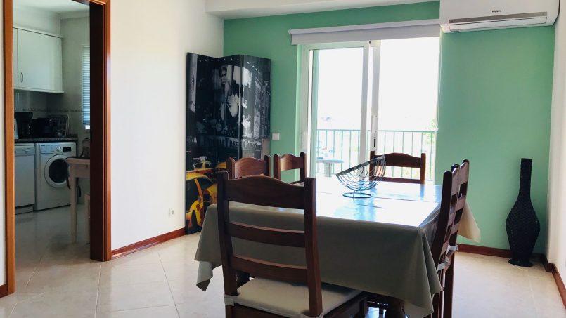 Apartamentos e moradias para alugar, Superbe appartement – private residence with pool em Albufeira, Portugal Algarve, REF_IMG_15179_15185