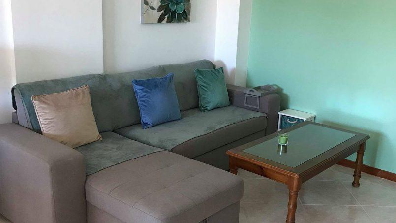 Apartamentos e moradias para alugar, Superbe appartement – private residence with pool em Albufeira, Portugal Algarve, REF_IMG_15179_15186
