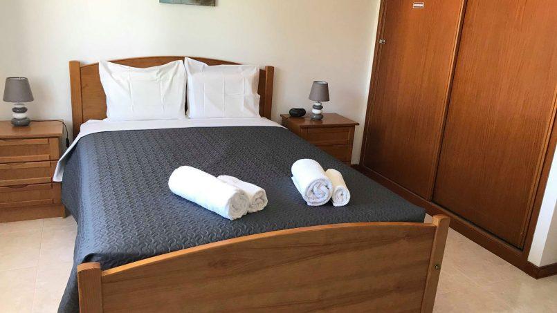 Apartamentos e moradias para alugar, Superbe appartement – private residence with pool em Albufeira, Portugal Algarve, REF_IMG_15179_15189