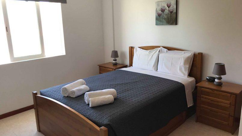 Apartamentos e moradias para alugar, Superbe appartement – private residence with pool em Albufeira, Portugal Algarve, REF_IMG_15179_15190