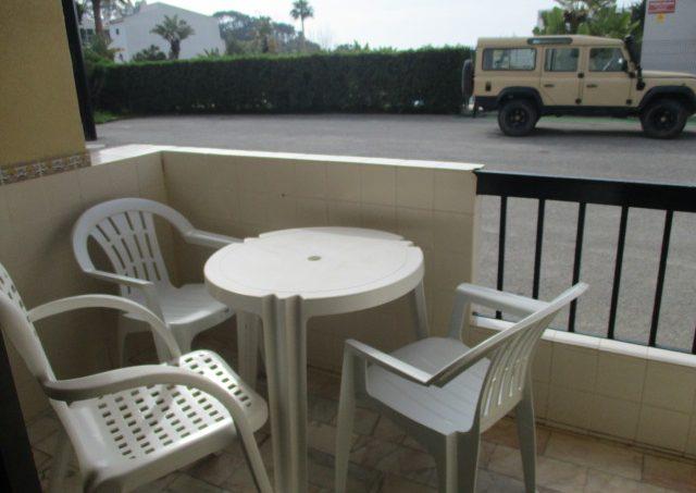 Apartamentos e moradias para alugar, Location T2 Albufeira em Albufeira, Portugal Algarve, REF_IMG_15216_15217