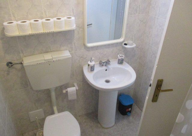 Apartamentos e moradias para alugar, Location T2 Albufeira em Albufeira, Portugal Algarve, REF_IMG_15216_15218