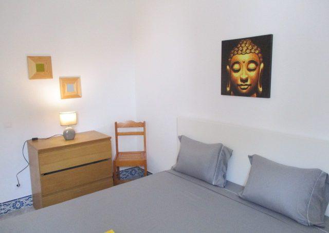 Apartamentos e moradias para alugar, Location T2 Albufeira em Albufeira, Portugal Algarve, REF_IMG_15216_15228