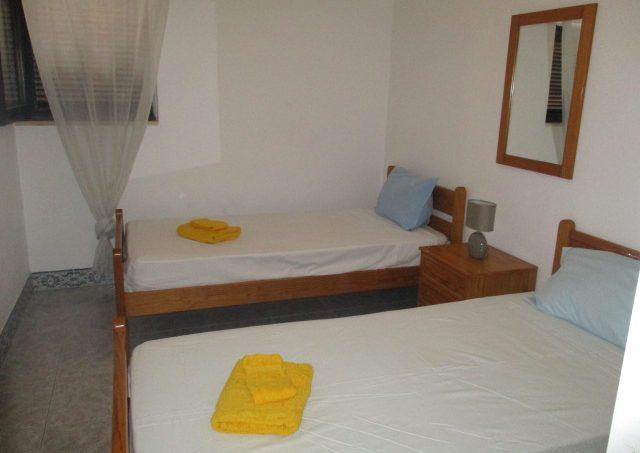 Apartamentos e moradias para alugar, Location T2 Albufeira em Albufeira, Portugal Algarve, REF_IMG_15216_15227