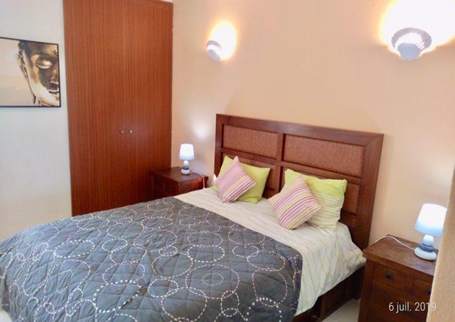 Apartamentos e moradias para alugar, Location T1 Albufeira em Albufeira, Portugal Algarve, REF_IMG_15329_15333