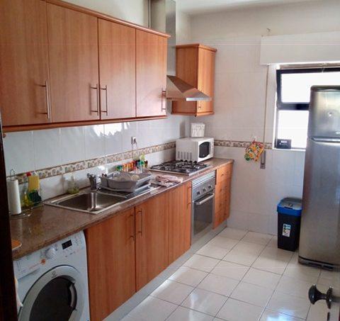 Apartamentos e moradias para alugar, Location T1 Albufeira em Albufeira, Portugal Algarve, REF_IMG_15329_15335