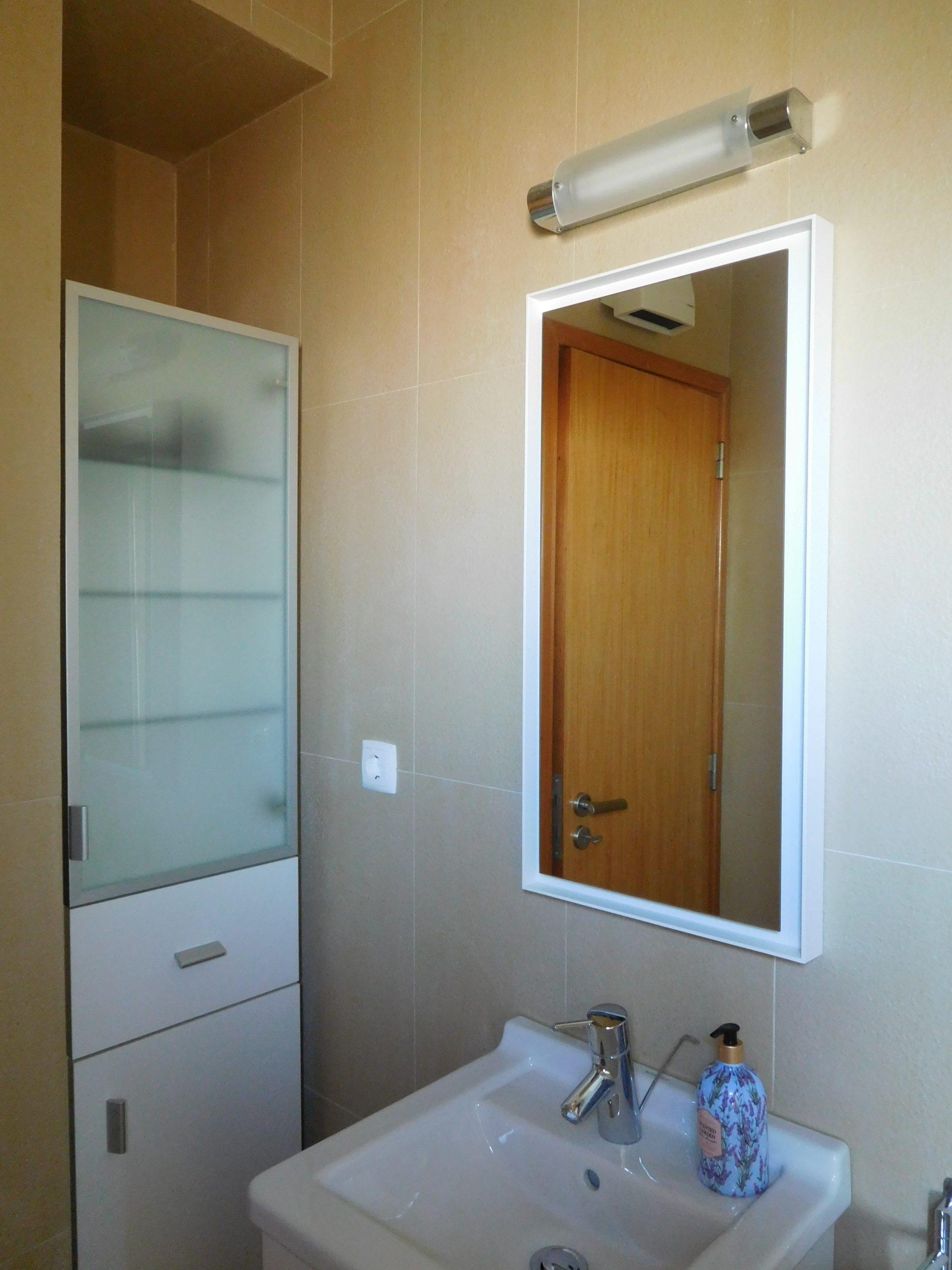 Apartamentos e moradias para alugar, Praia Dona Ana – Aluguer T1 em Lagos, Portugal Algarve, REF_IMG_15548_15561