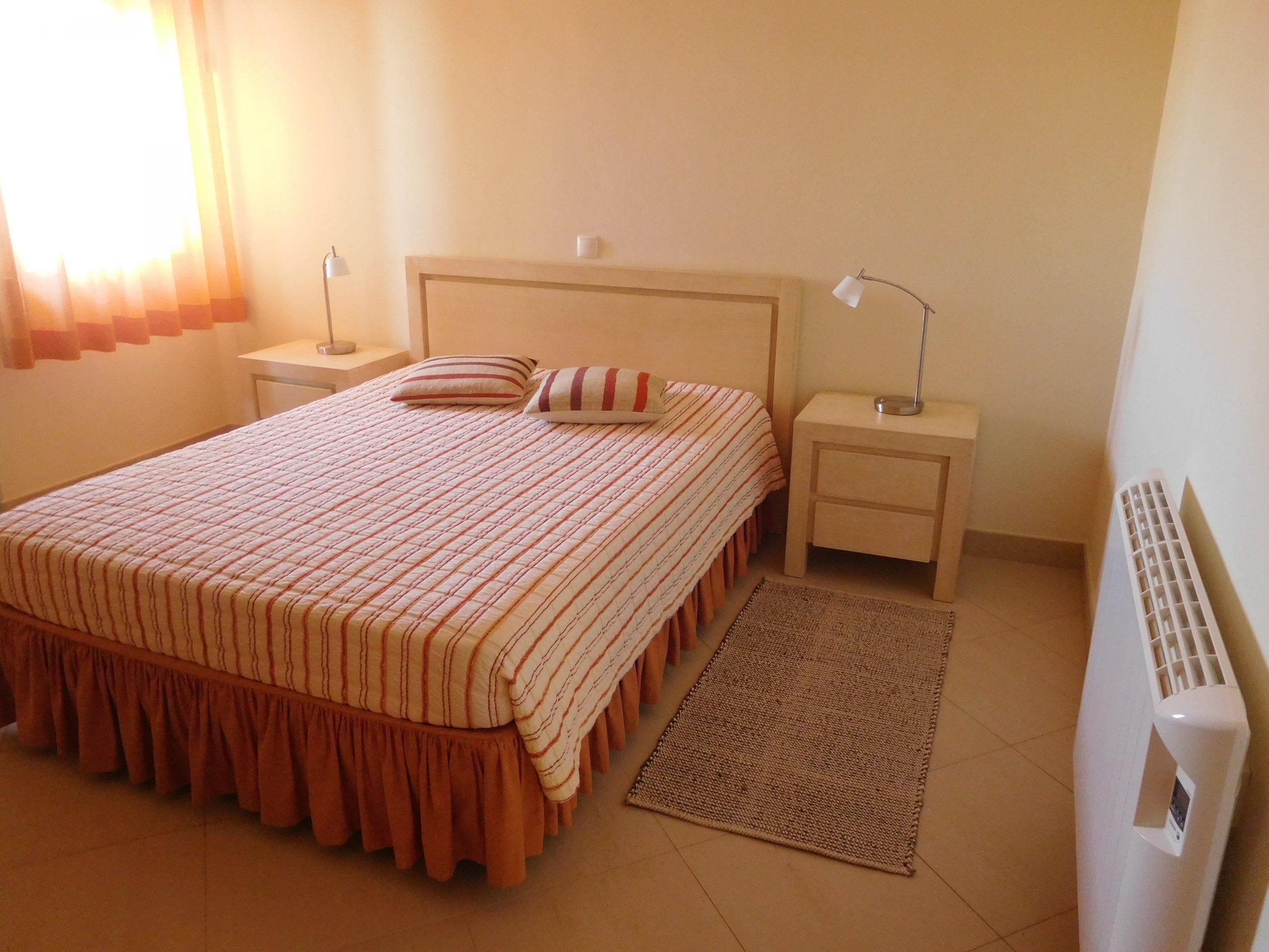 Apartamentos e moradias para alugar, Praia Dona Ana – Aluguer T1 em Lagos, Portugal Algarve, REF_IMG_15548_15564