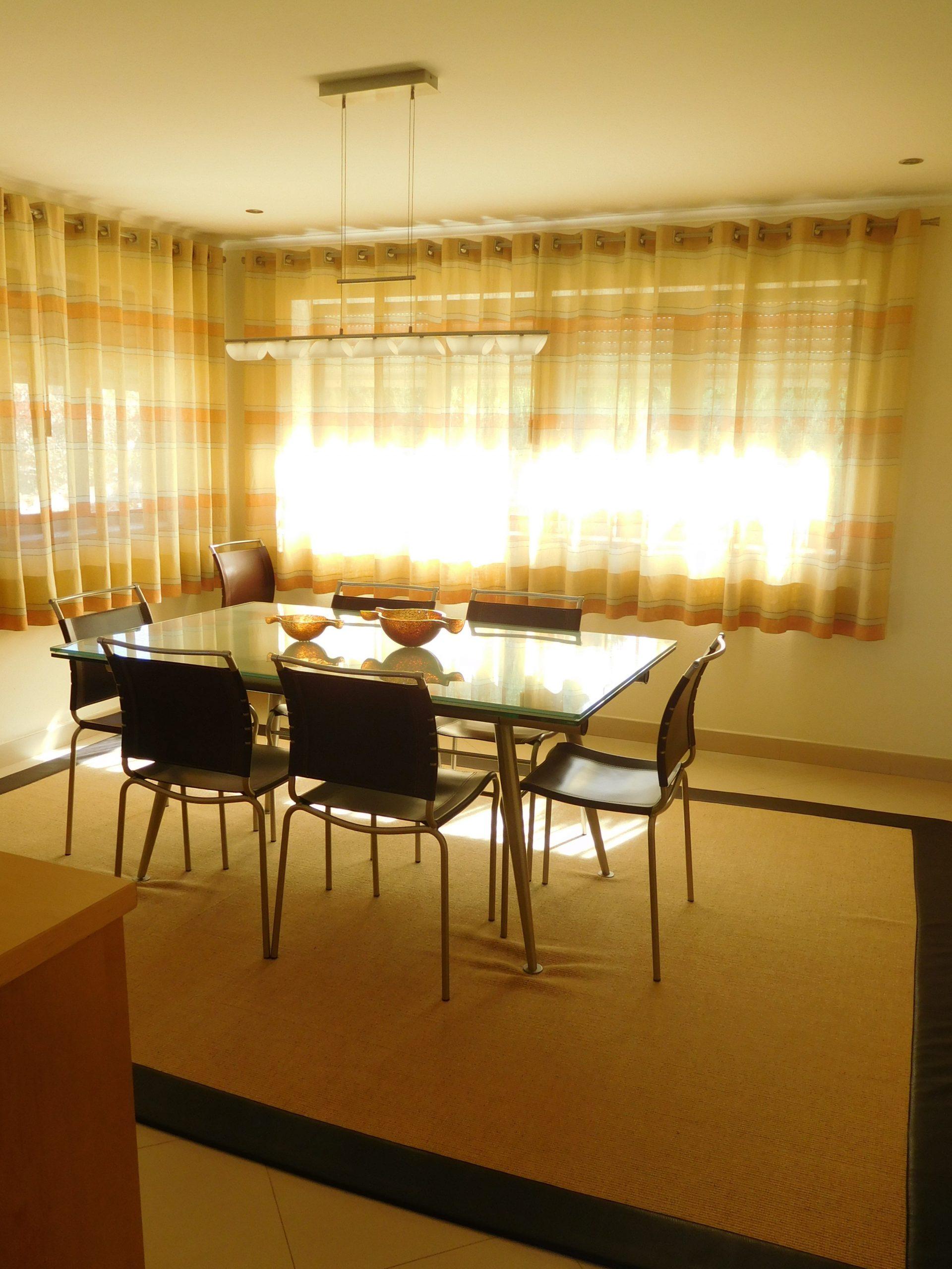 Apartamentos e moradias para alugar, Praia Dona Ana – Aluguer T1 em Lagos, Portugal Algarve, REF_IMG_15548_15575