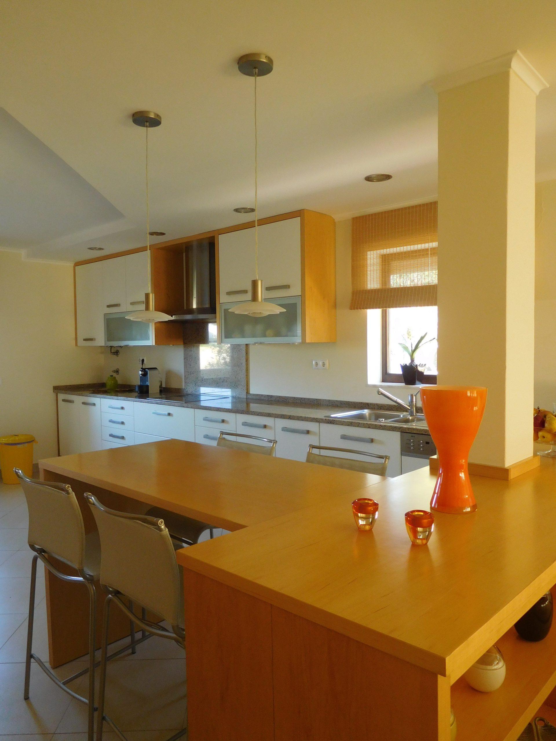 Apartamentos e moradias para alugar, Praia Dona Ana – Aluguer T1 em Lagos, Portugal Algarve, REF_IMG_15548_15569