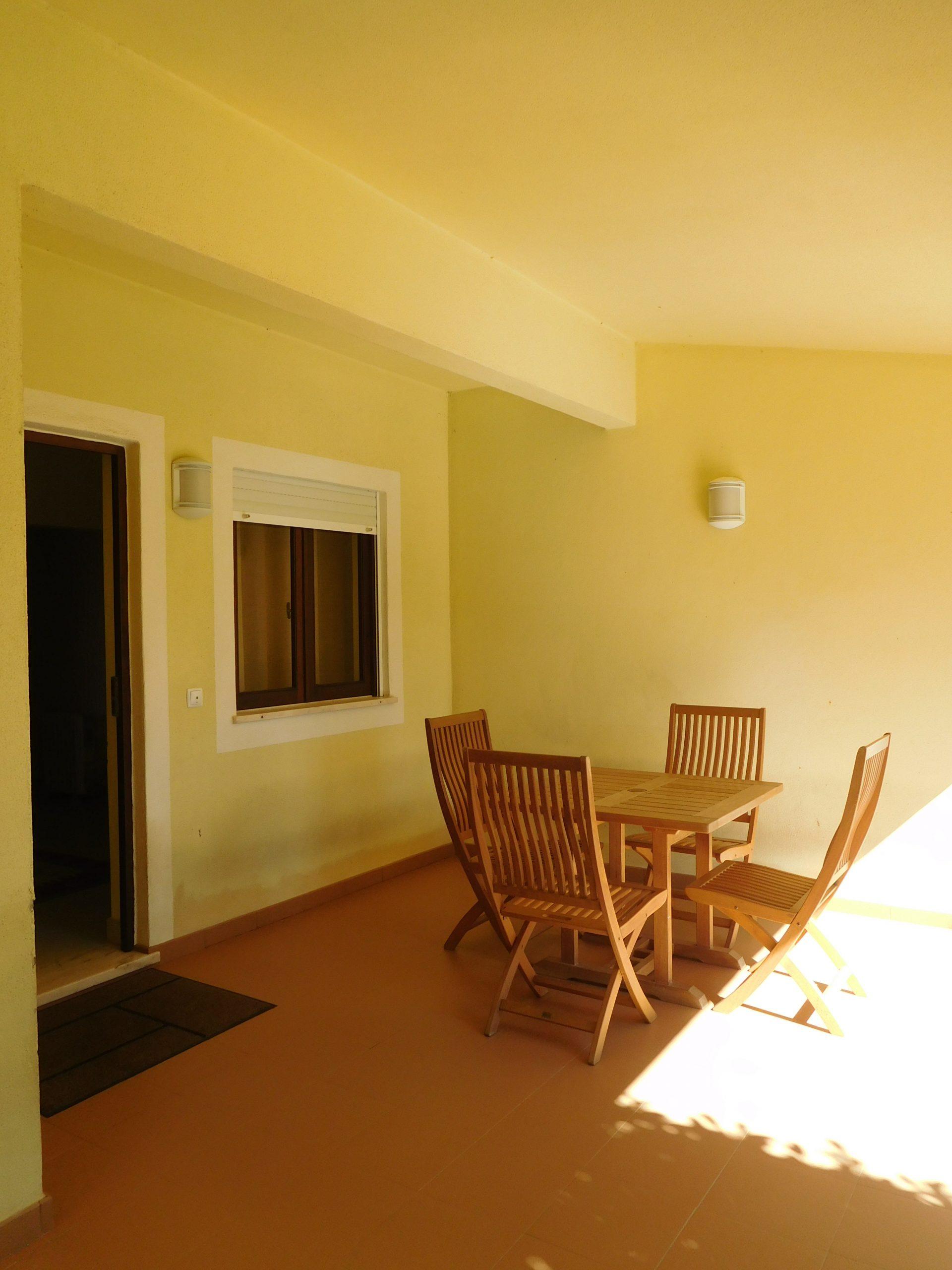 Apartamentos e moradias para alugar, Praia Dona Ana – Aluguer T1 em Lagos, Portugal Algarve, REF_IMG_15548_15571