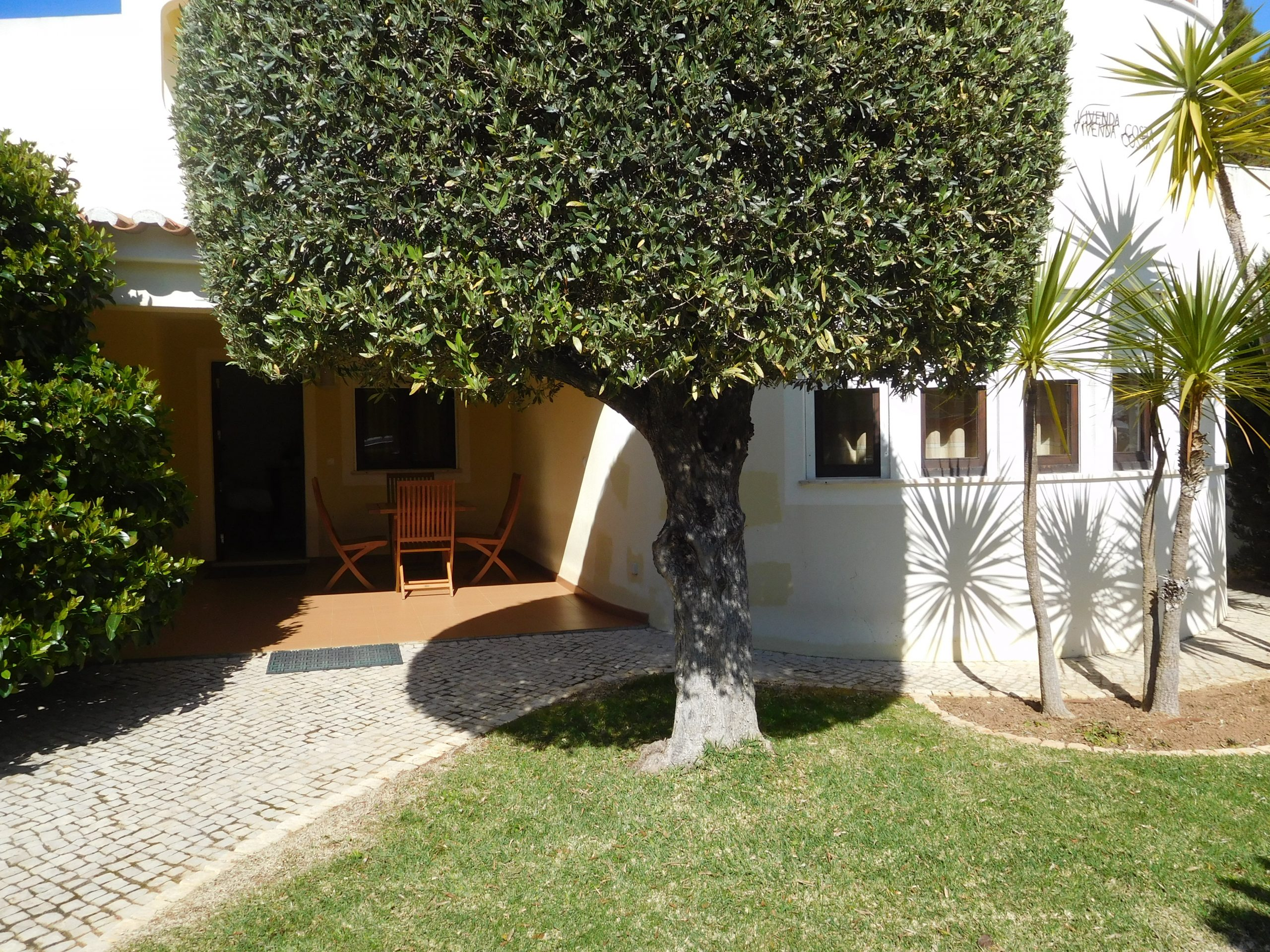 Holiday apartments and villas for rent, Praia Dona Ana – Aluguer T1 in Lagos, Portugal Algarve, REF_IMG_15548_15573