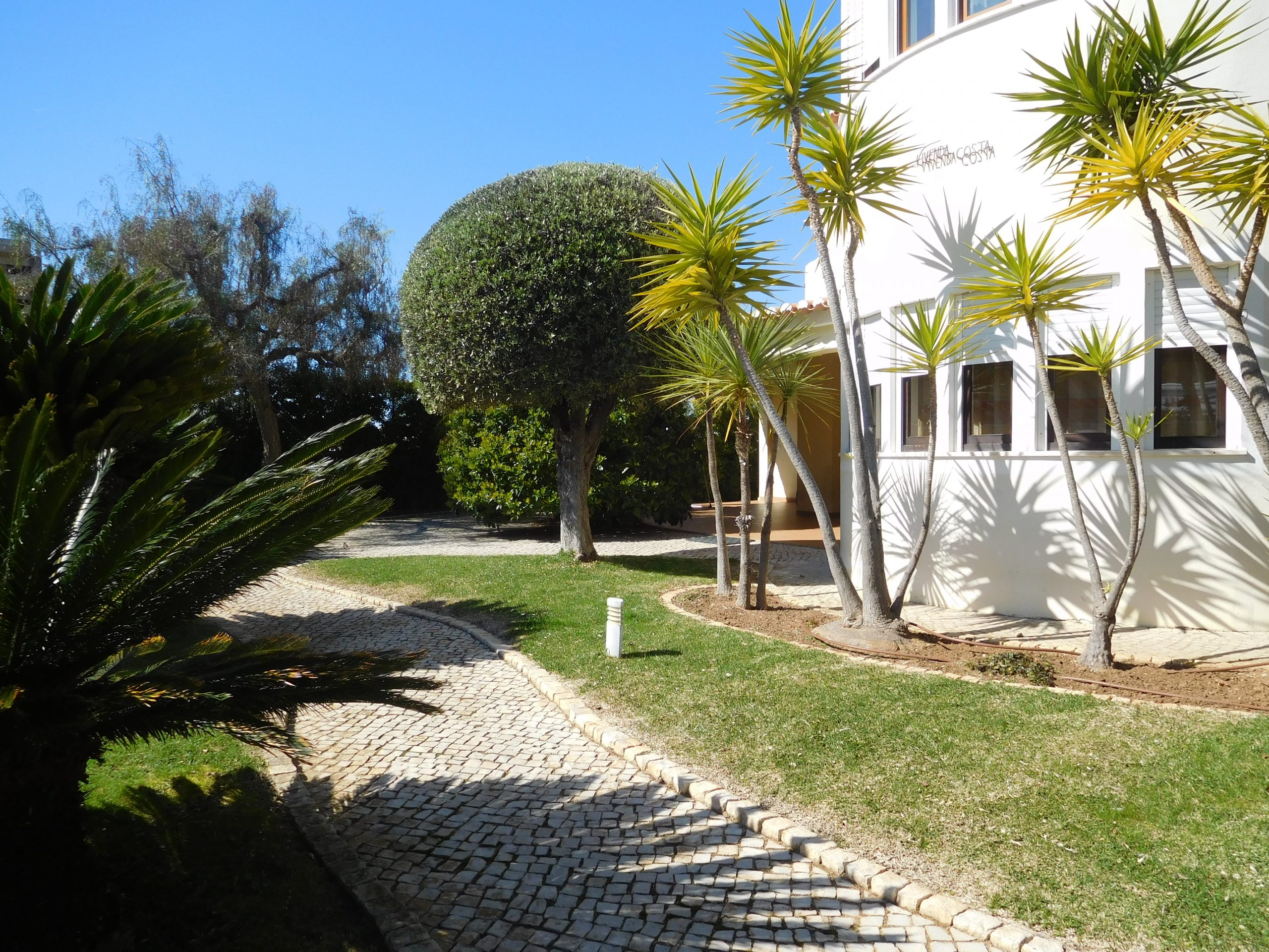 Holiday apartments and villas for rent, Praia Dona Ana – Aluguer T1 in Lagos, Portugal Algarve, REF_IMG_15548_15574