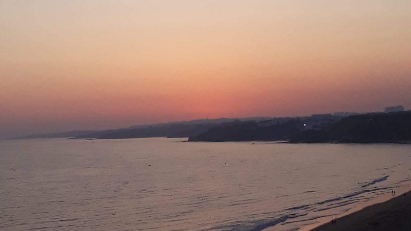Location appartements et villas de vacance, Appart rénové, climatisé, prox.mer et commerces à Albufeira, Portugal Algarve, REF_IMG_15447_15539