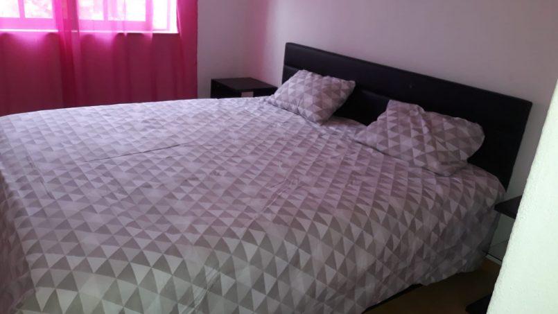 Location appartements et villas de vacance, Apartamento t2 a 700m praia à Albufeira, Portugal Algarve, REF_IMG_15248_15251