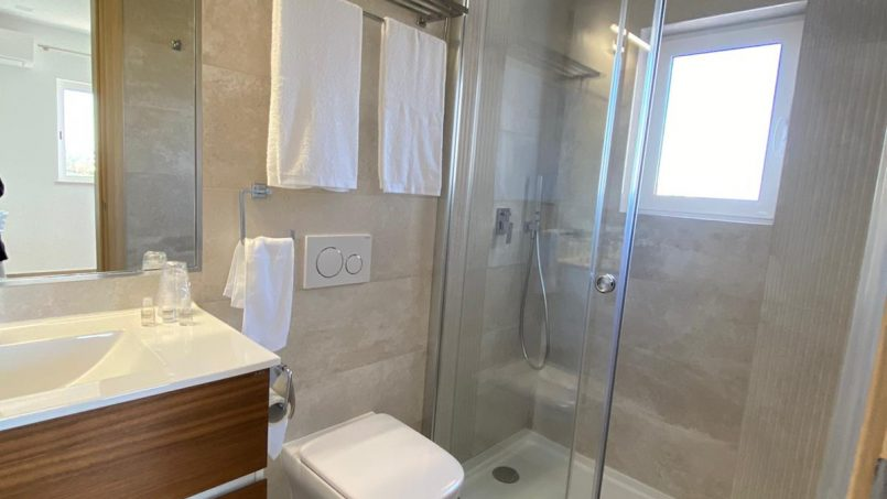 Apartamentos e moradias para alugar, Villa L'Estaque , chambres d'hôtes em Armação de Pêra, Portugal Algarve, REF_IMG_15648_15654