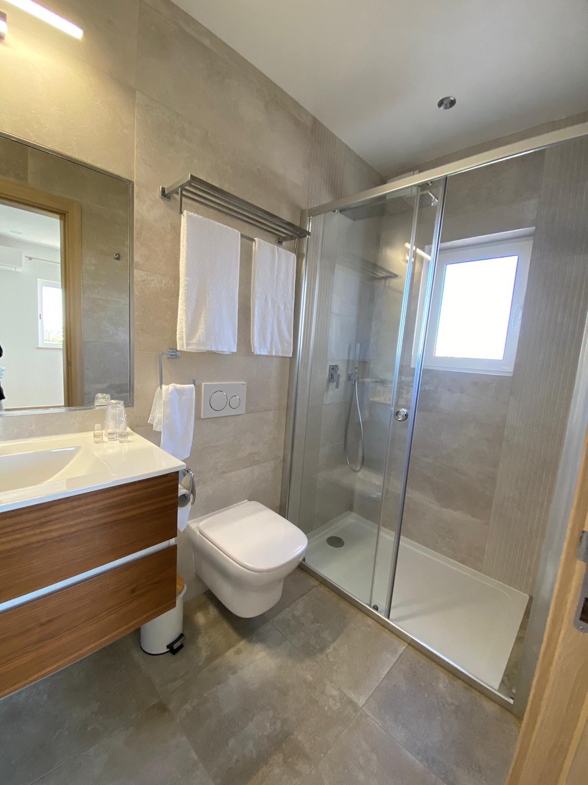 Location appartements et villas de vacance, Villa L'Estaque , chambres d'hôtes à Armação de Pêra, Portugal Algarve, REF_IMG_15648_15654