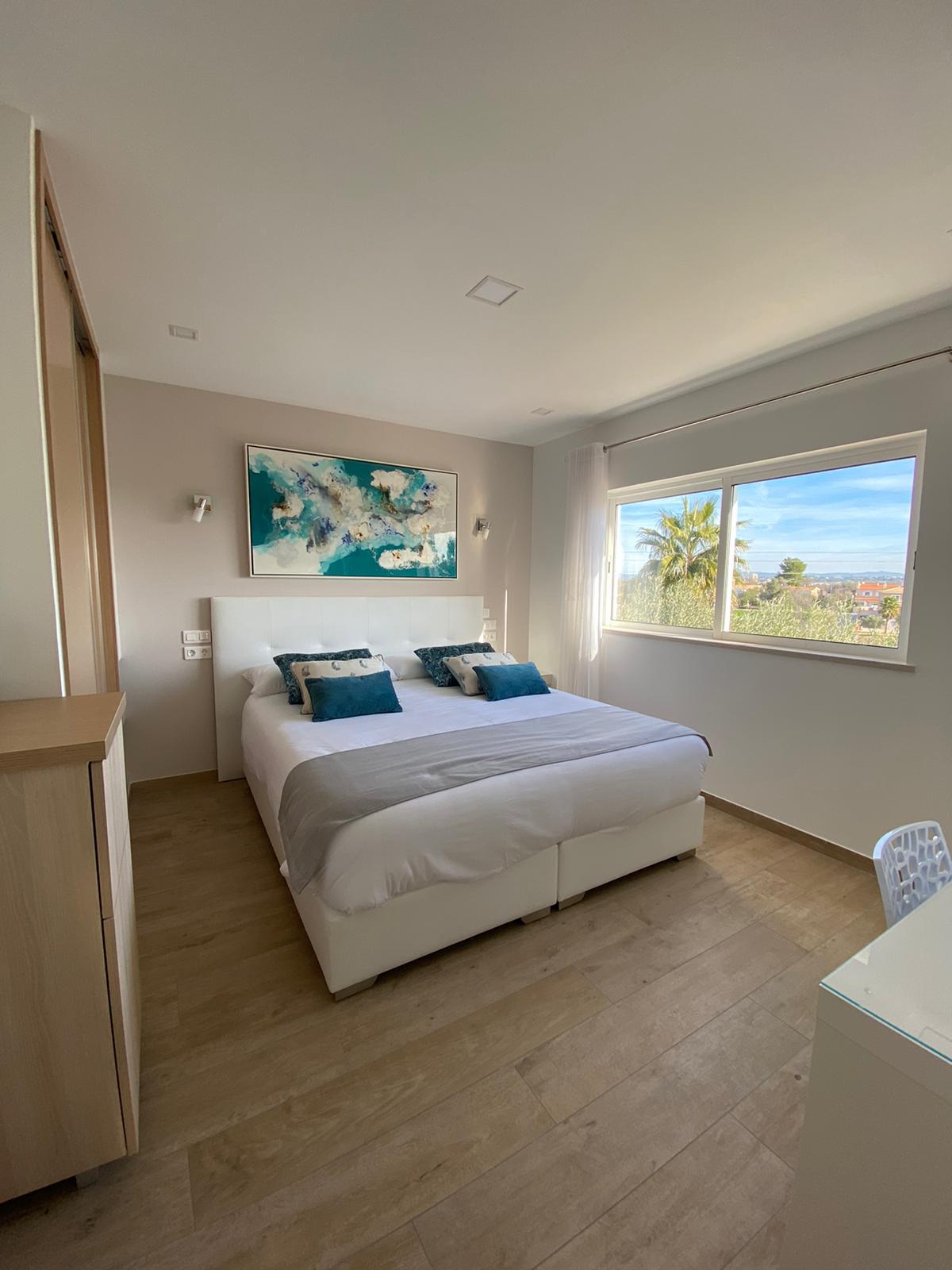 Location appartements et villas de vacance, Villa L'Estaque , chambres d'hôtes à Armação de Pêra, Portugal Algarve, REF_IMG_15648_15651